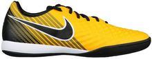 Nike MagistaX Onda II IC 844413-801 pomarańczowy