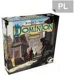 Bard Dominion Intryga 390
