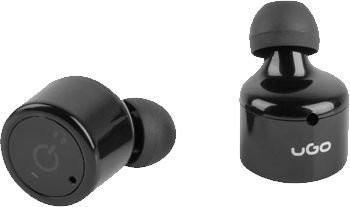 UGO USL-1079 czarne