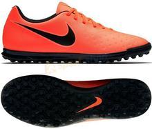 Nike MagistaX Ola II TF 844408-808 czerwony