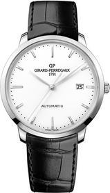 Girard-Perregaux 49555-11-131-BB60