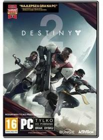 Activision Destiny 2 PC