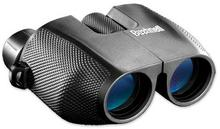 Bushnell 8x25 Powerview Compact