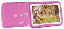 Blow KidsTab 7.4 8GB różowy