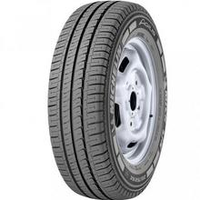 Michelin Agilis+ 235/65R16 115 R