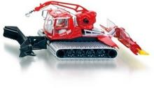 Siku Super Ratrak Pistenbully 600 4914