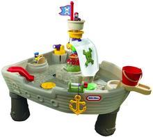 Little Tikes Statek piratów