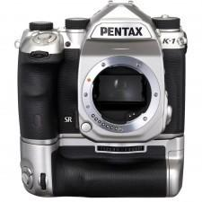 Pentax K-1 body Limited Edition