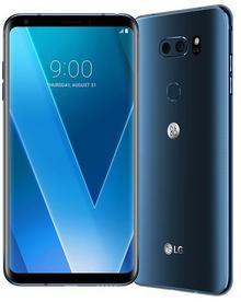 LG V30 64GB Niebieski
