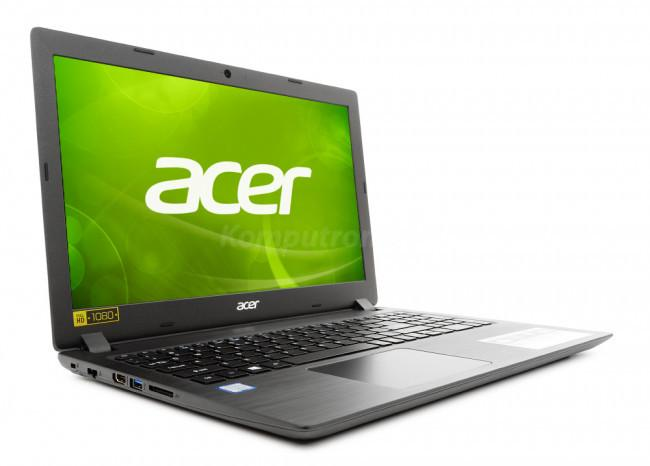Acer Aspire 3 (NX.GY3EP.002)