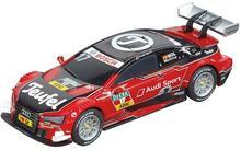 Carrera GO! Teufel Audi RS 5 DTM M.Molina No.17 64090 64090