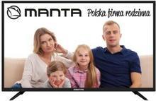 MantaLED240Q4