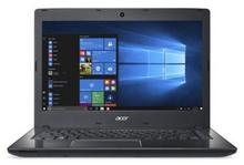 Acer Travel Mate P249 (NX.VE6EP.002)