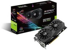 Asus GeForce GTX 1050 Strix 2GB OC