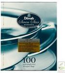 Dilmah Earl Grey 100 kopertowana DI.EARL.GREY.100KOP