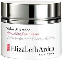 Elizabeth Arden Visible Difference, nawilżający krem na okolice oczu, 15 ml