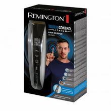Remington HC5960 Touch Control