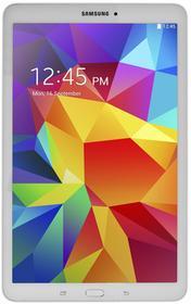 Samsung Galaxy Tab E 9.6 8GB biały (T560) - Darmowa dostawa do ponad 130 salonów! Atrakcyjne raty!