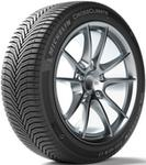 Michelin CrossClimate + 195/65R15 91H