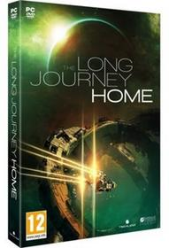 Techland Gra PC The Long Journey Home 5902385105415