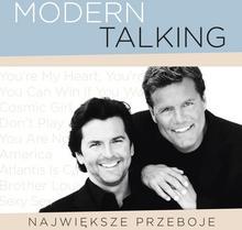 Modern Talking Perłowa Seria