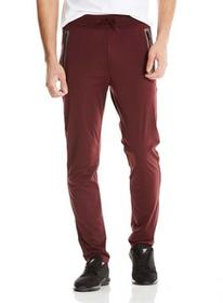 BENCH spodnie dresowe BENCH Track Pant Dark Burgundy BU017) rozmiar M