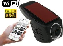 Media-tech MT4060 U-DRIVE