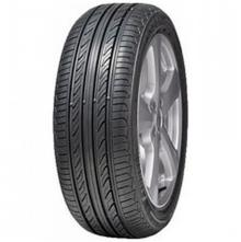 Landsail LSW Winter 185/65R14 86T