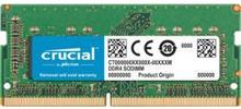 Crucial 16 GB CT16G4S24AM DDR4