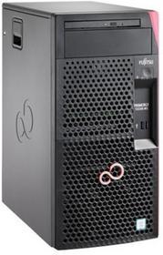 Fujitsu TX1310M3 G4560 1x8GB 2x1TB DVD-RW 1YOS LKN:T1313S0002PL