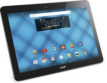 Acer Iconia One 10 B3-A32 16GB LTE