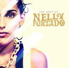 Music Corner The Best Of Nelly Furtado. CD