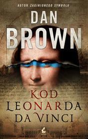 Sonia Draga Brown Dan Kod Leonarda da Vinci