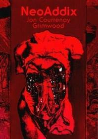 Muza NeoAddix Jon Courtenay Grimwood