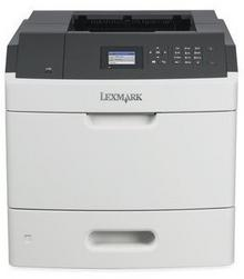 Lexmark M3150 Printer Universal PCL5e Drivers PC