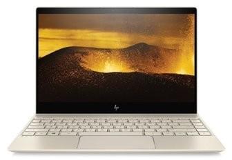 HP Envy 13-ad108nw 3QR70EA