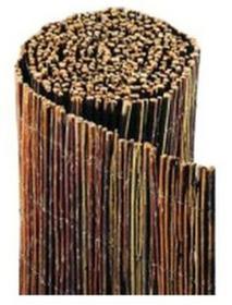 Mata wiklinowa 150 x 500 cm