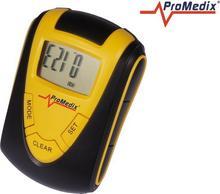 ProMedix PR-211