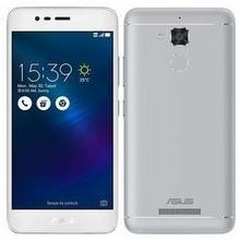 Asus Zenfone 3 Max 32GB Dual Sim Srebrny