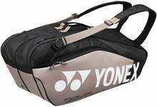 Yonex Pro Racket Bag Platinium