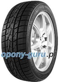Mastersteel All Weather 185/55R15 82H 282245