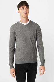 Mango Sweter Ten 13030274