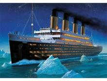 Trefl Titanic 10080