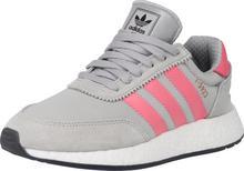best sneakers 175b3 2a683 -27% Adidas Trampki niskie Ado1180005000001
