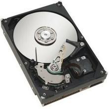 """Fujitsu Hd SAS 12g 300GB 15k Hot Pl 3.5"""" Ep S26361-F5532-L530"""