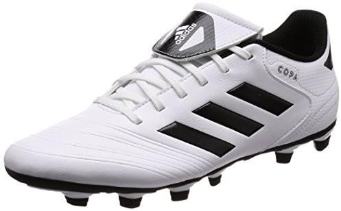 pretty nice 4f021 da792 Adidas Copa 18.4 FXG na buty piłkarskie męskie Copa 18.4  FxgFtwwhtCblackTagome