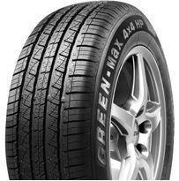 LingLong Greenmax 225/65R17 102H