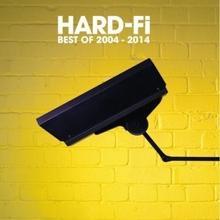 Best Of 2004-2014 CD) Hard-Fi