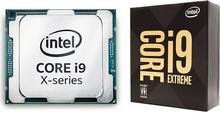 Intel Intel Core i9-7980XE