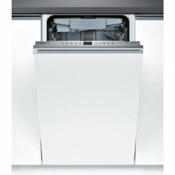 Bosch SPV59M10EU